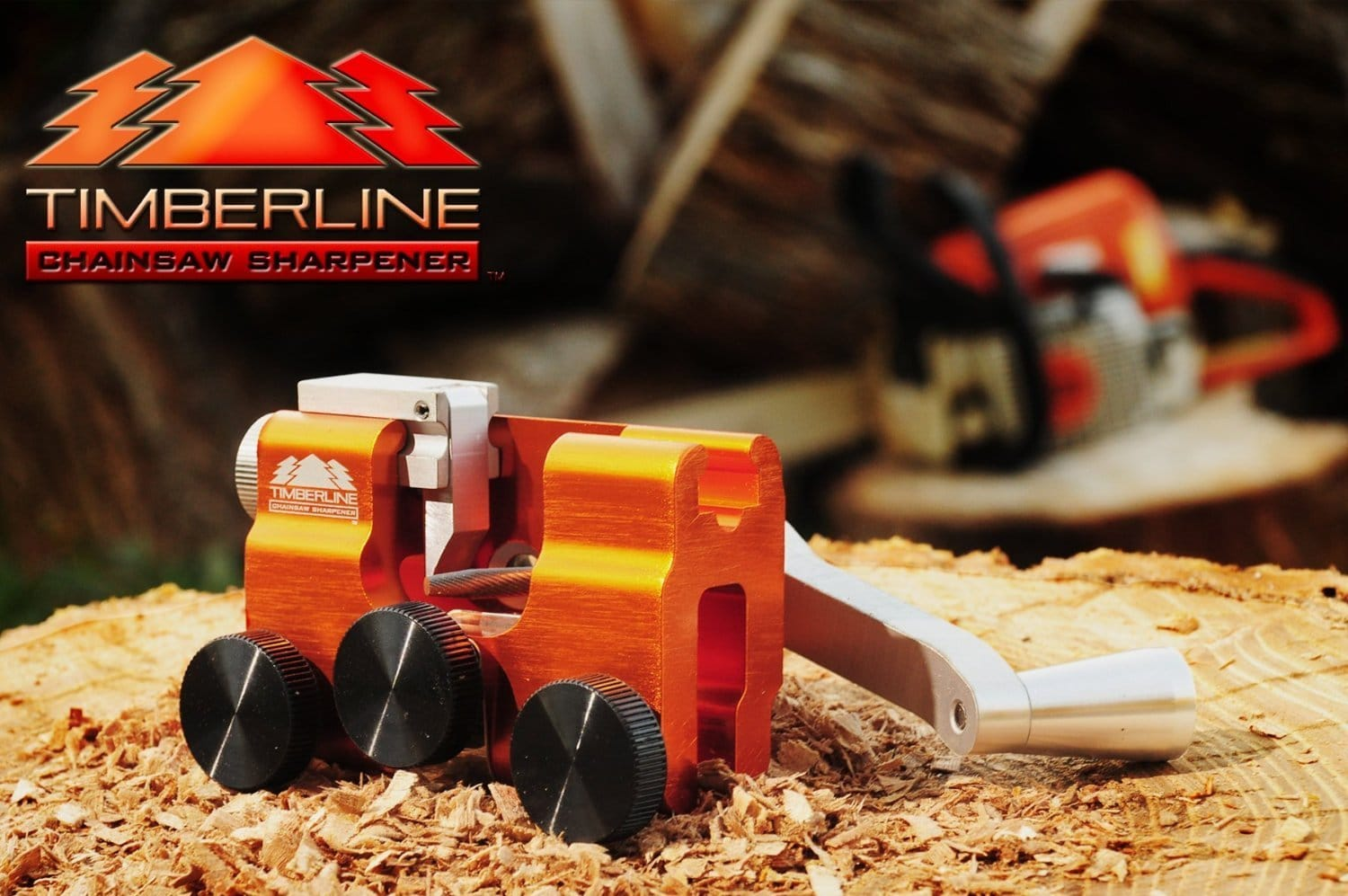 Timberline_Chainsaw_Sharpener