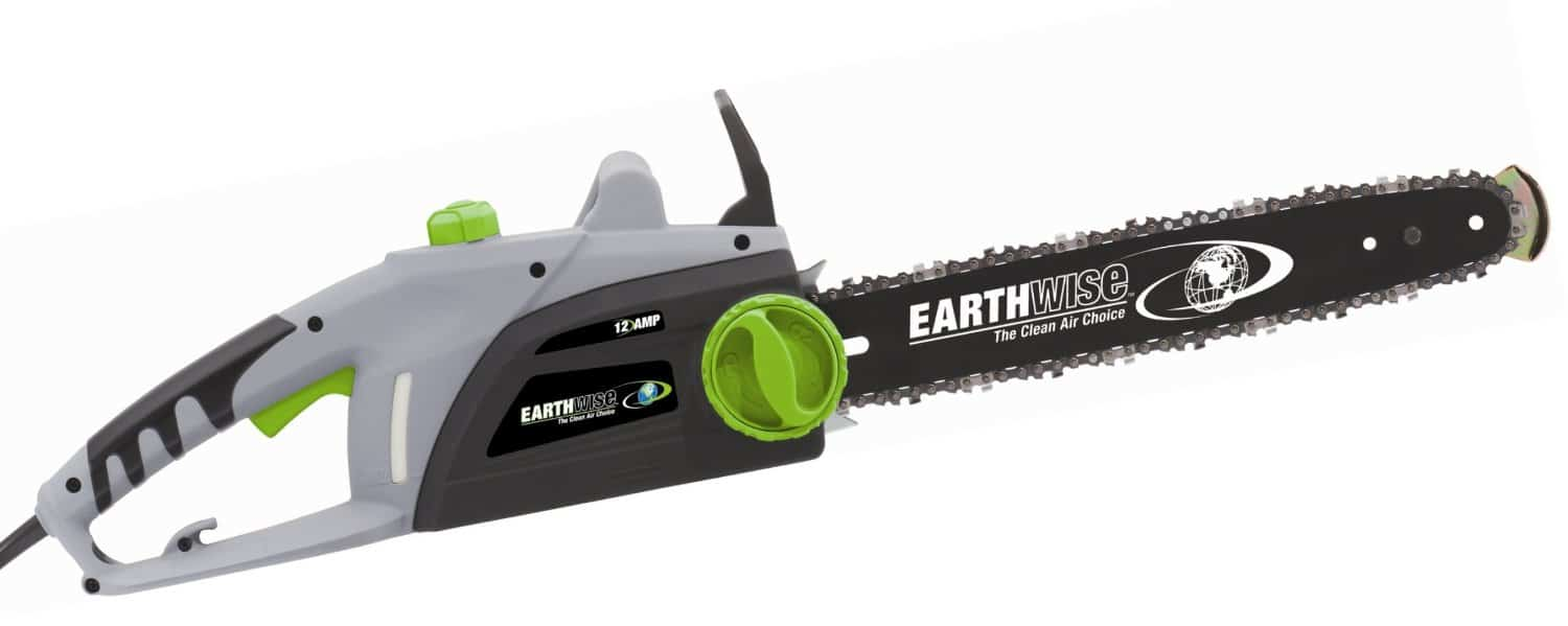Best electric chainsaw in complete buyer s guide