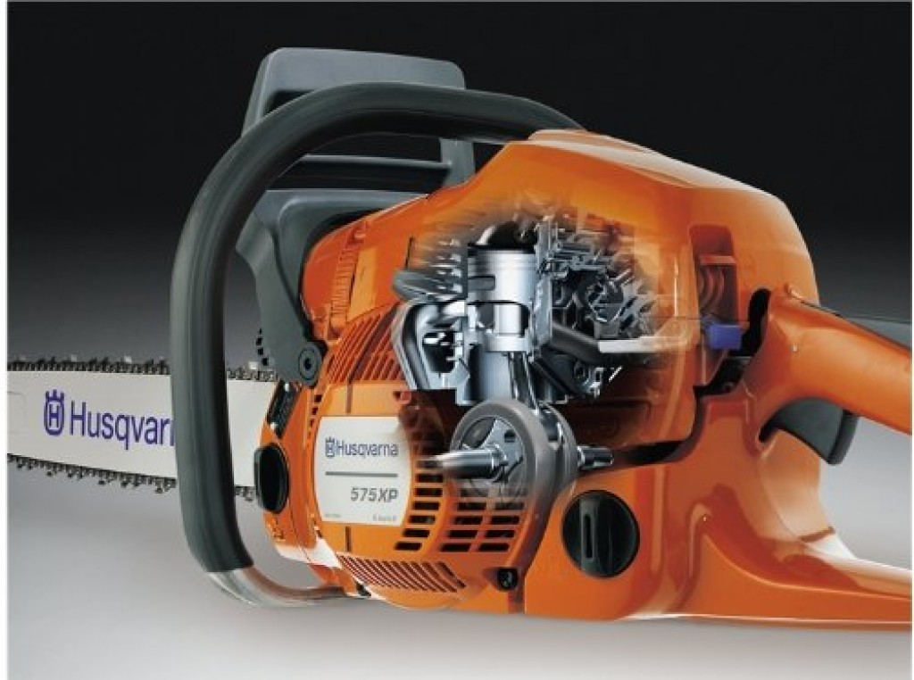 best chainsaw. best gas chainsaws - comparison chainsaw