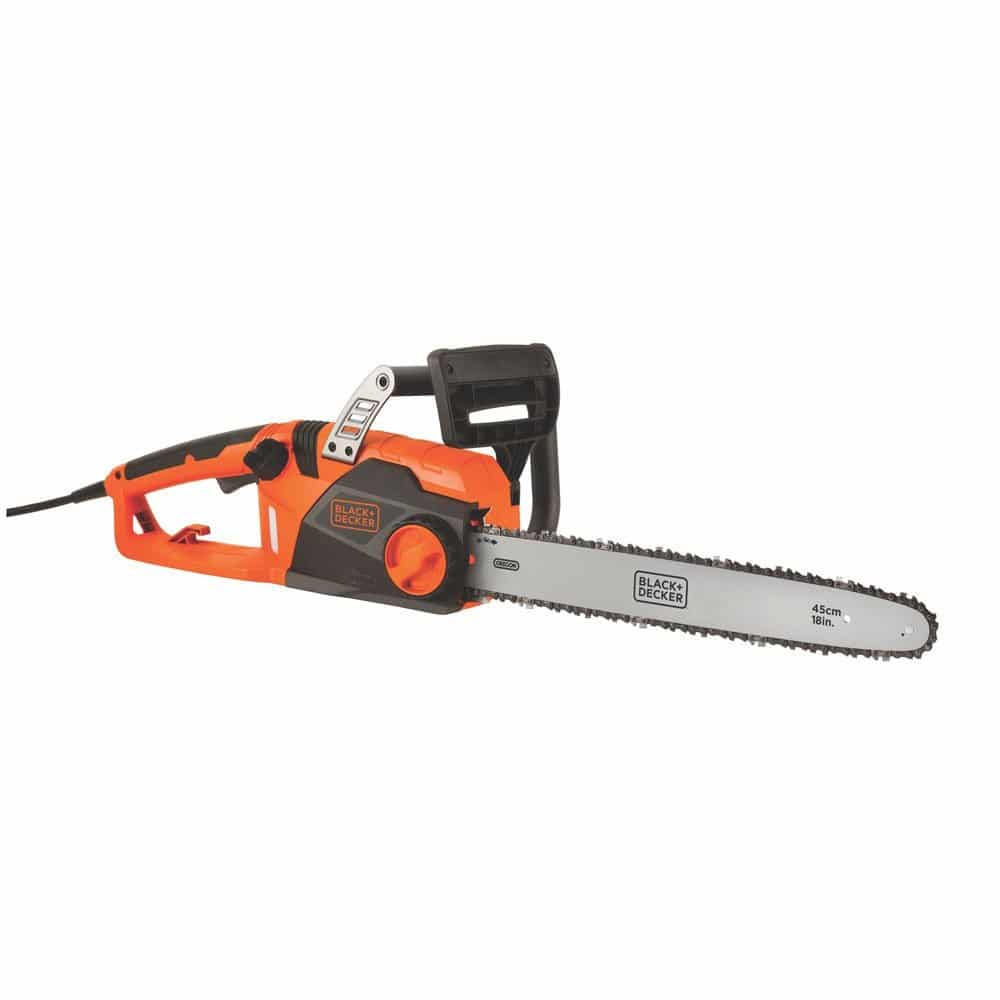 Small_Electric_Chainsaw