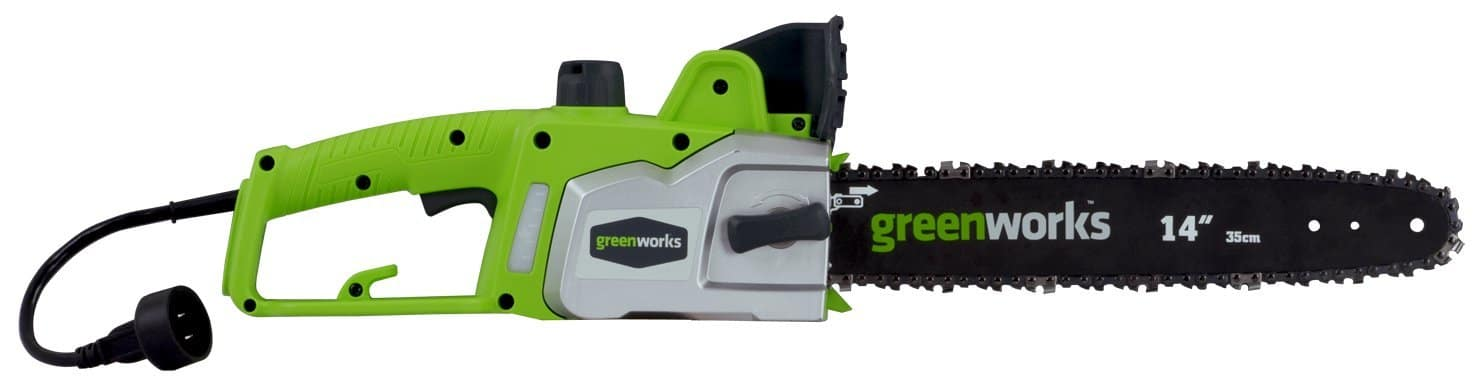 GreenWorks_20012_9_Amp_14_Inch_Corded_Chain_saw