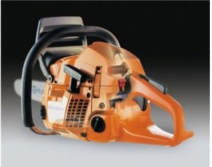 Husqvarna_16_Inch_2_Stroke_x_Torq_Gas_Powered_Chain_Saw