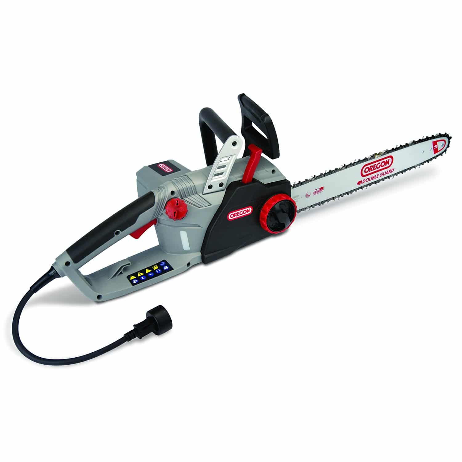 Best Electric Saw