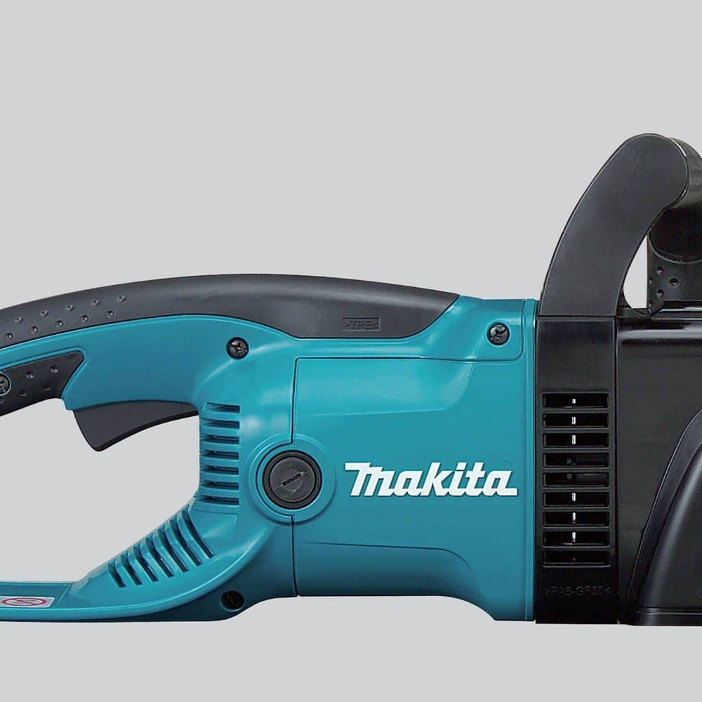 Makita Electric Chain Saw 14 inch