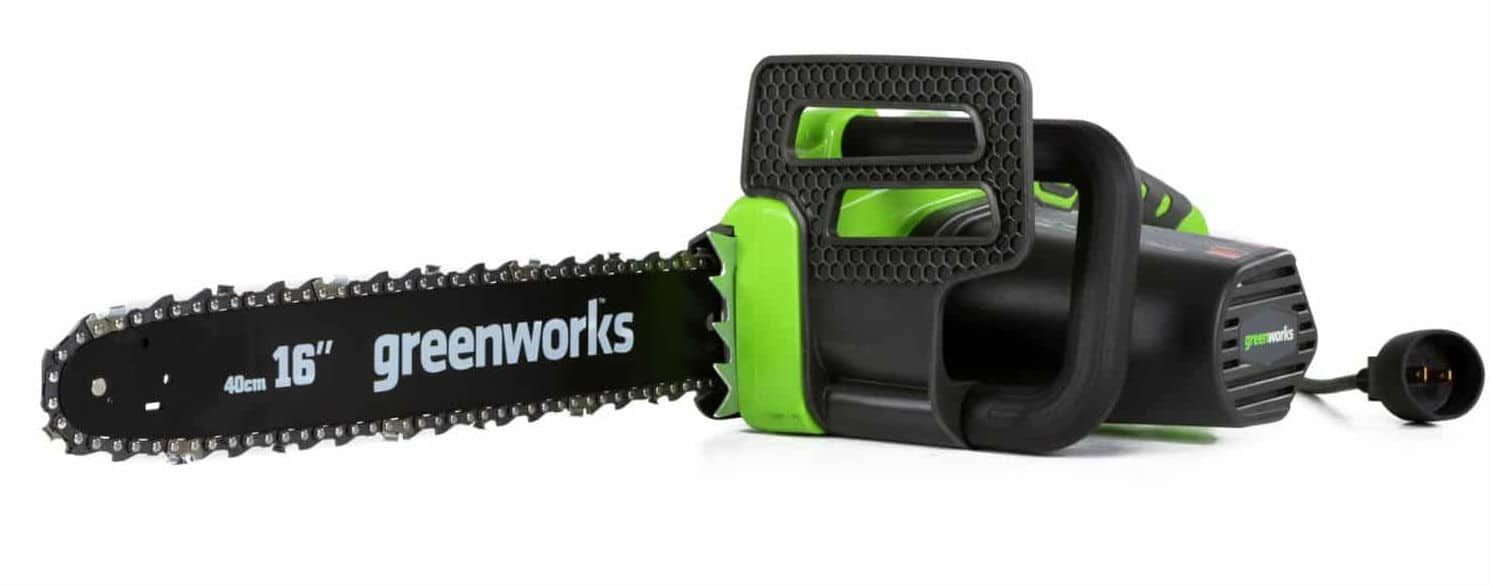 GreenWorks_20222_Corded_9_Amp_Chainsaw_14_Inch