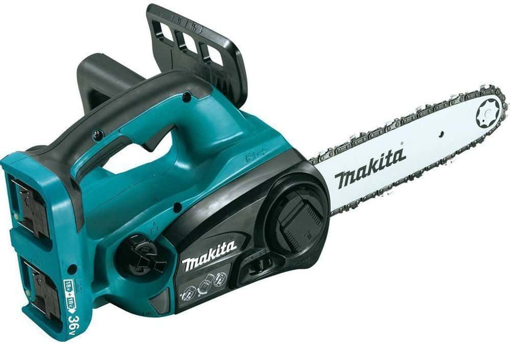 Makita_Lithium_Ion_Cordless_Chainsaw