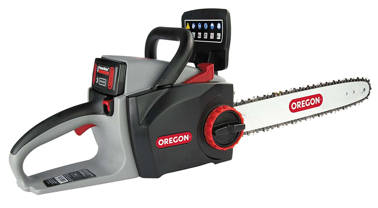 Oregon_Cordless_40V_CS300_A6_Chainsaw_with_4.0_Ah_Battery_and_Charger