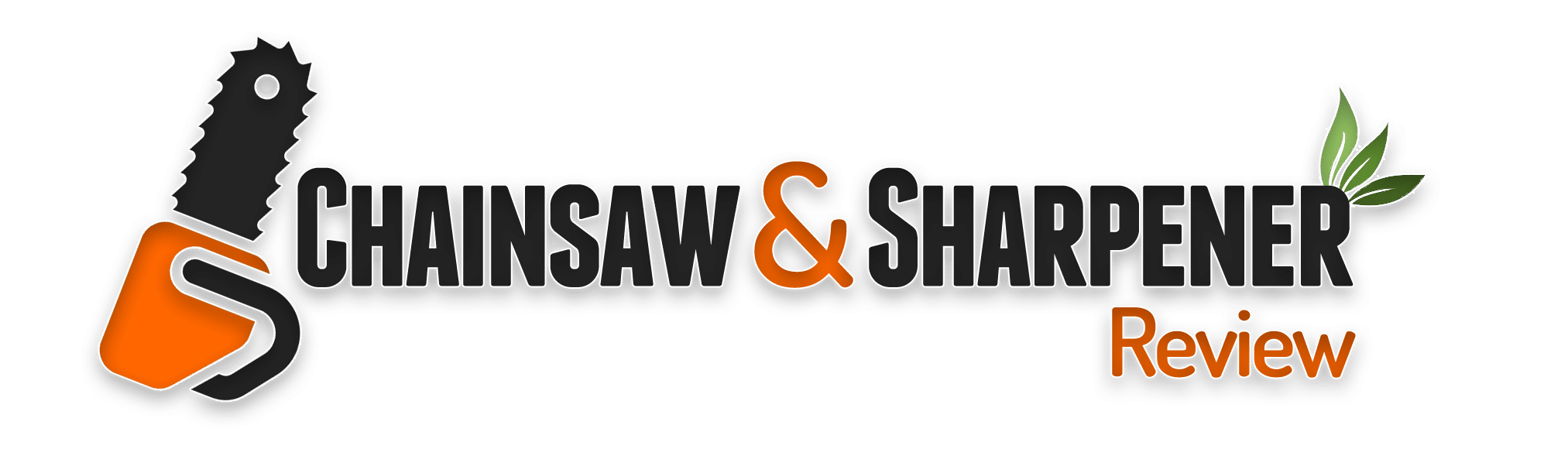 Chainsaw and Chainsaw Sharpener Reviews