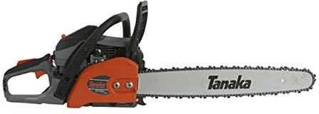 20 Inch Rear Handle Chain Saw