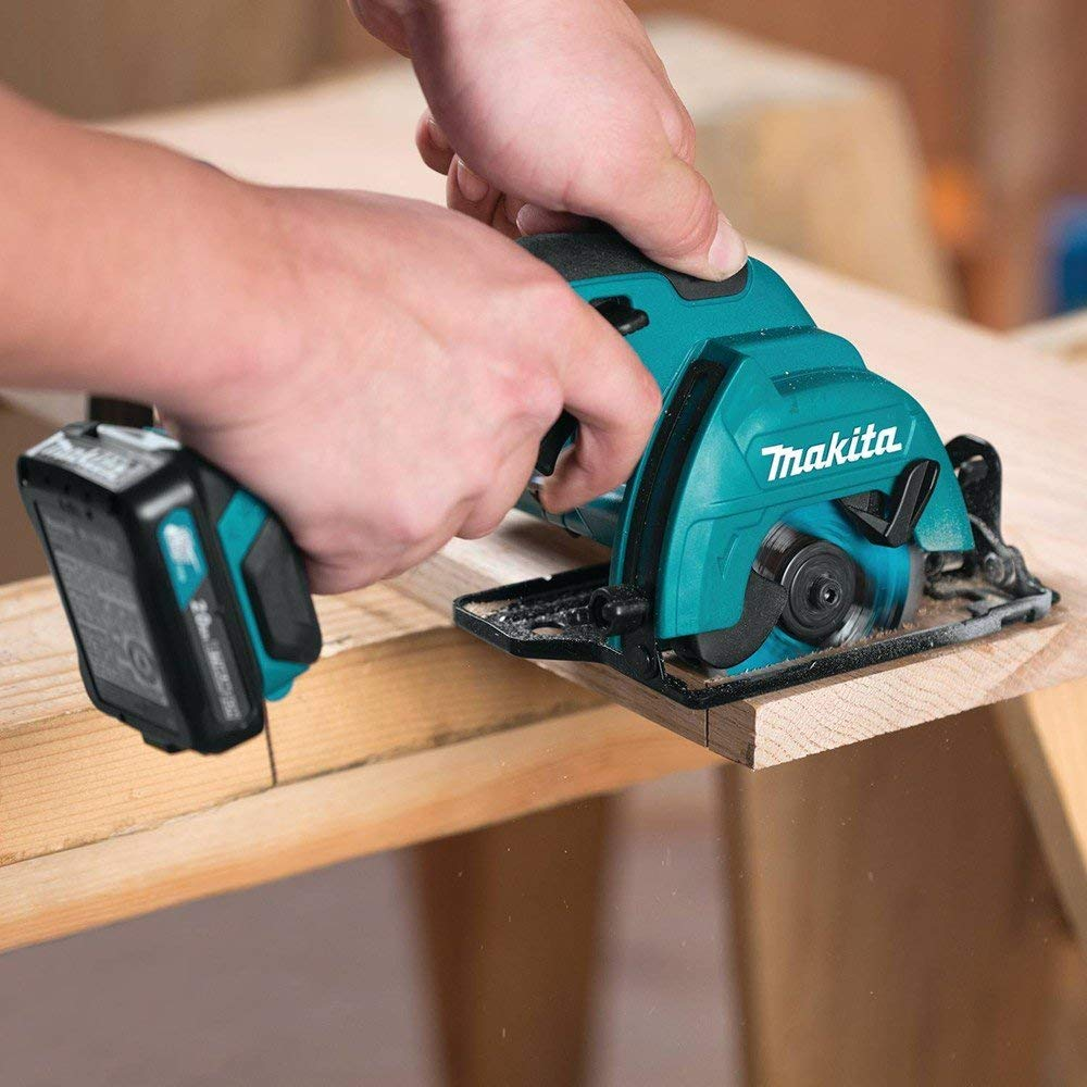 What's the Best Small Circular Saw? Top 8 Revealed